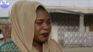 Wani Habu 1&2 Latest Hausa Film 2019